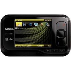 Déverrouiller par code votre mobile Nokia Surge