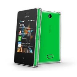Déverrouiller par code votre mobile Nokia Asha 503 Dual SIM