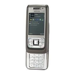 Déverrouiller par code votre mobile Nokia E65