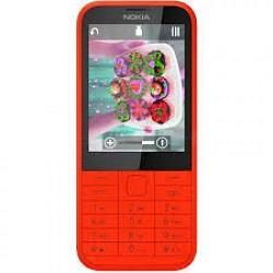Déverrouiller par code votre mobile Nokia Asha 225
