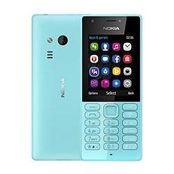 Codes de déverrouillage, débloquer Nokia 216