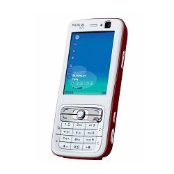 Déverrouiller par code votre mobile Nokia N73
