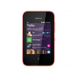 Codes de déverrouillage, débloquer Nokia Asha 230