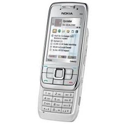 Déverrouiller par code votre mobile Nokia E66