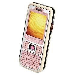 Déverrouiller par code votre mobile Nokia 7360