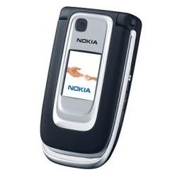 Déverrouiller par code votre mobile Nokia 6131