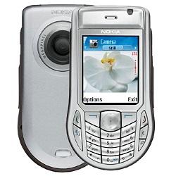 Déverrouiller par code votre mobile Nokia 6630