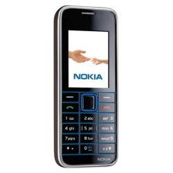 Déverrouiller par code votre mobile Nokia 3500