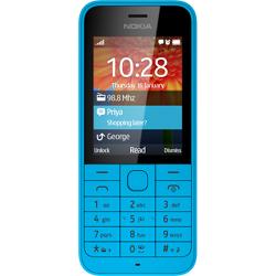 Déverrouiller par code votre mobile Nokia 220