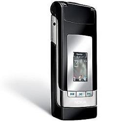 Déverrouiller par code votre mobile Nokia N76