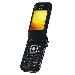 Déverrouiller par code votre mobile Nokia 7373