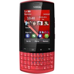Codes de déverrouillage, débloquer Nokia Asha 303