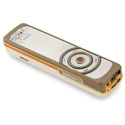 Déverrouiller par code votre mobile Nokia 7380