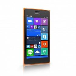 Déverrouiller par code votre mobile Nokia Lumia 730