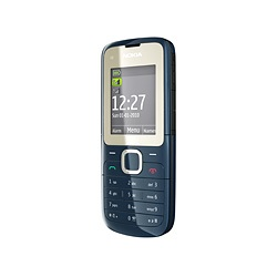 Déverrouiller par code votre mobile Nokia C2-00