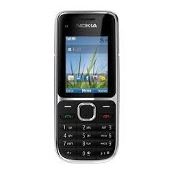 Déverrouiller par code votre mobile Nokia C2-01