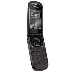 Déverrouiller par code votre mobile Nokia 3710 Fold