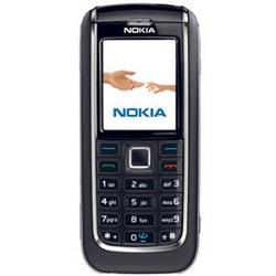 Déverrouiller par code votre mobile Nokia 6151