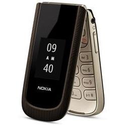 Déverrouiller par code votre mobile Nokia 3711