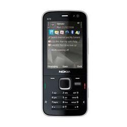 Déverrouiller par code votre mobile Nokia N78