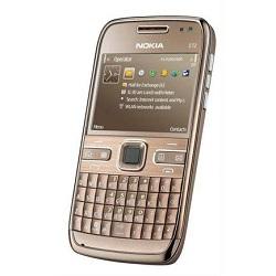 Déverrouiller par code votre mobile Nokia E72