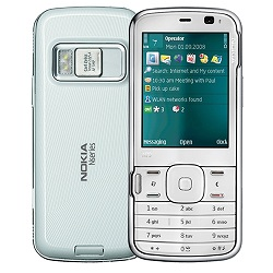 Déverrouiller par code votre mobile Nokia N79