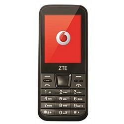 Déverrouiller par code votre mobile ZTE F320