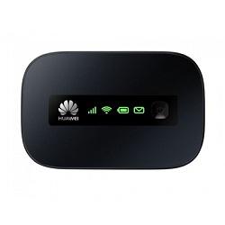 Déverrouiller par code votre mobile Huawei E5332