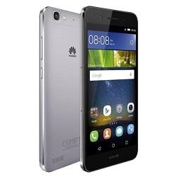 Codes de déverrouillage, débloquer  Huawei GR3