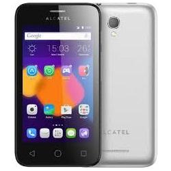 Déverrouiller par code votre mobile Alcatel OT-4024X