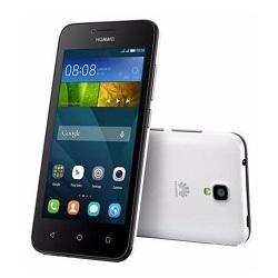 Codes de déverrouillage, débloquer  Huawei Y560