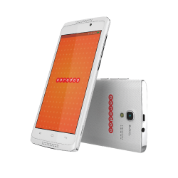 Déverrouiller par code votre mobile OOREDOO Smart 12 Plus