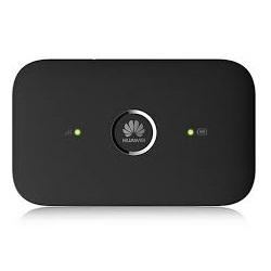 Déverrouiller par code votre mobile Huawei E5573S