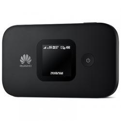Déverrouiller par code votre mobile Huawei e5577c