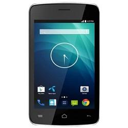Codes de déverrouillage, débloquer  Telenor Smart Mini