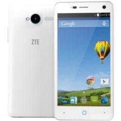 Déverrouiller par code votre mobile ZTE A475