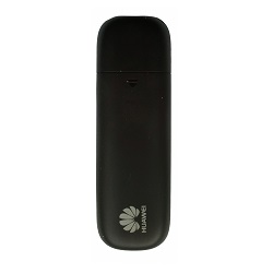 Déverrouiller par code votre mobile Huawei E3531S-2