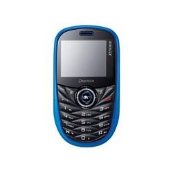 Déverrouiller par code votre mobile Pantech P1010