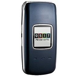 Déverrouiller par code votre mobile Pantech P2000 Breeze