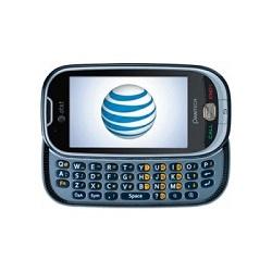 Déverrouiller par code votre mobile Pantech P2020 Ease