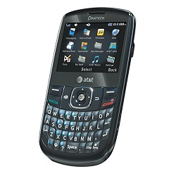 Déverrouiller par code votre mobile Pantech P5000