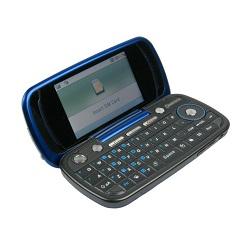 Déverrouiller par code votre mobile Pantech P7000 Impact