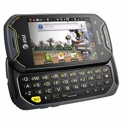 Déverrouiller par code votre mobile Pantech P8000 Crossover