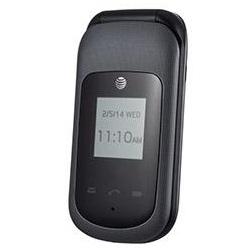 Déverrouiller par code votre mobile Pantech Breeze IV