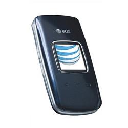 Déverrouiller par code votre mobile Pantech C520 Breeze