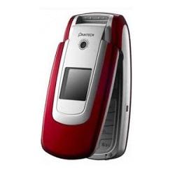 Déverrouiller par code votre mobile Pantech C600