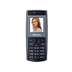 Déverrouiller par code votre mobile Pantech PG 1900