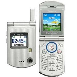 Déverrouiller par code votre mobile Pantech PG C300