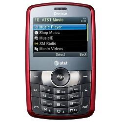 Déverrouiller par code votre mobile Pantech C790 Alladin