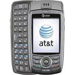 Déverrouiller par code votre mobile Pantech C810 Duo